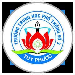 Bộ đề tham khảo thi tốt nghiệp THPT quốc gia 2020 bộ môn Ngữ văn