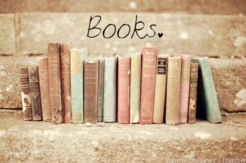 35 cuốn sách hay nên đọc trong đời
